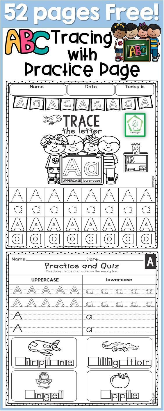Help Kids Master Their Handwriting Skills With These Printable Alphabet Tracing Worksheets Each Let Alphabet Tracing Handwriting Practice Handwriting Analysis [ 1410 x 564 Pixel ]