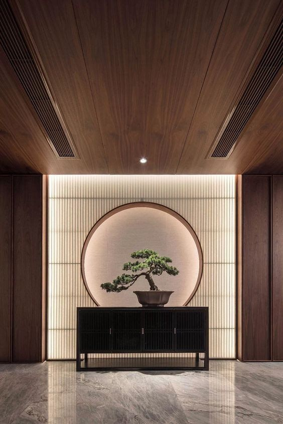 Modern Chinese Living Room Decorating Ideas Chinese Interior Decor Chinese Modern Decor Chinese Style Chinese Style Interior Chinese Interior Japanese Interior