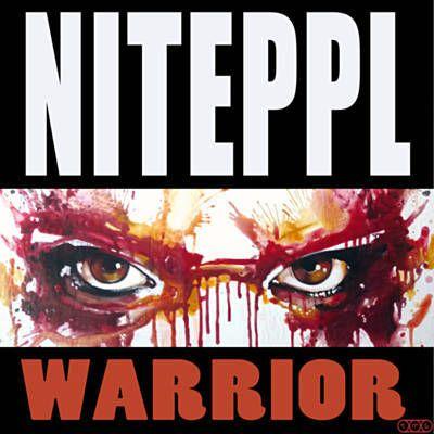 Schatner - NITEPPL