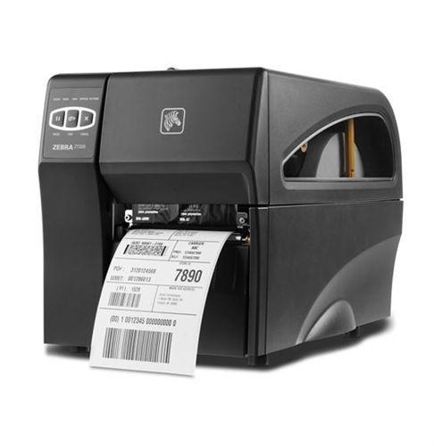 Pin By Unlimited On Itunes Wallet Zebra Printer Label Printer Printer