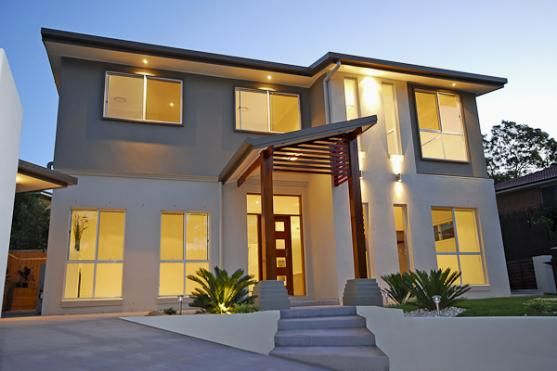 exterior-design-homes-wonderful-with-picture-of-beautiful-design