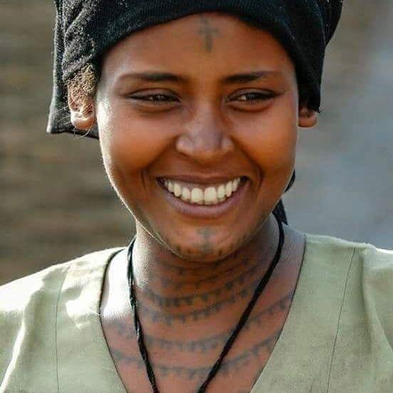 አባይ ዳሩ ዳሩ ያበቅላል ጠምበለል ...ዋጥ ላርጋት እና አላየሁም ልበል #ethiopia #amhara #habesha -  @birukmulaw