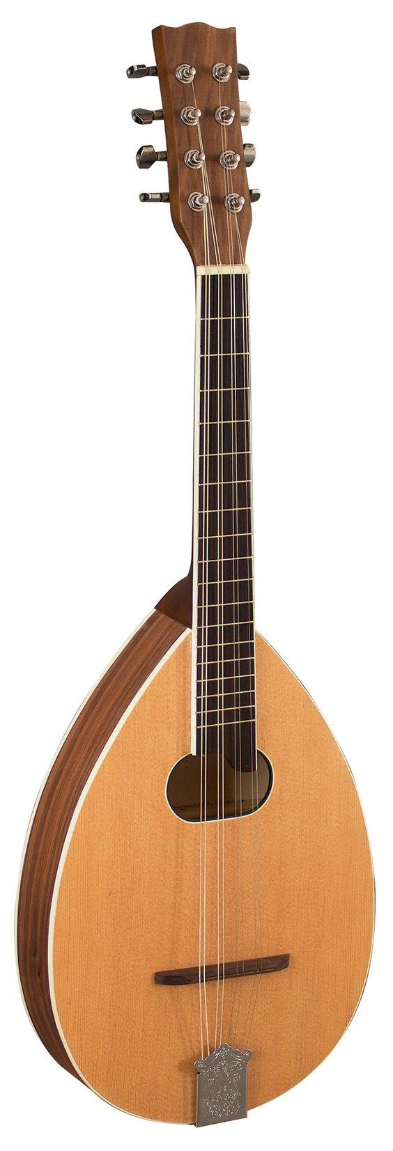 Brunswick #LardysWishlists #Mandolin #Mandola ~ https://www.pinterest.com/lardyfatboy/ ~