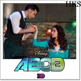 Name of Song - If You Hold My Hand Album/Movie Name - ABCD 2 Name Of Singer(s) - Benny Dayal Released in Year - 2015 Music Director of Movie - Sachin-Jigar Movie Cast - Varun Dhawan,Shraddha Kapoor,Prabhu Deva visit us:- http://hindikaraokesongs.com/if-you-hold-my-hand-abcd-2.html