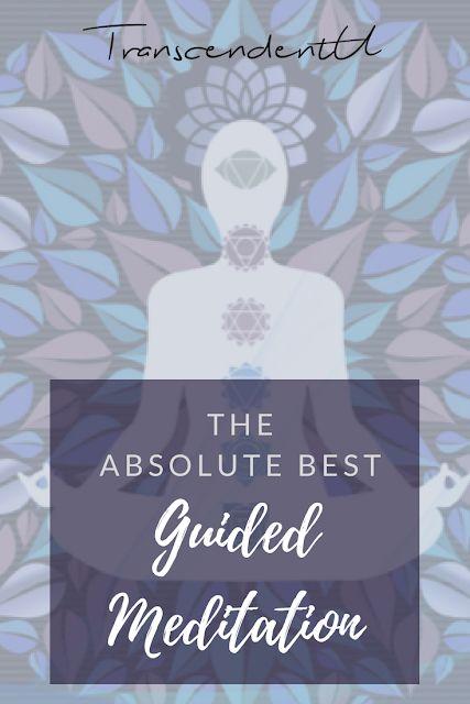 Modest Meditation and Yoga