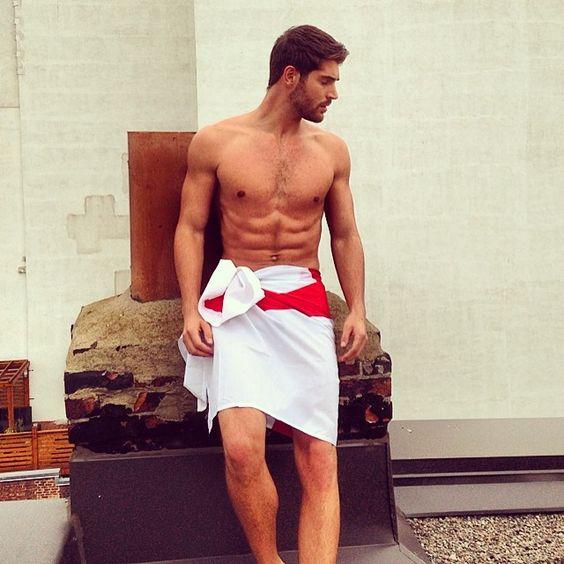 Best Mens Gym Towel: Towels, Nick Bateman And Dr. Who On Pinterest