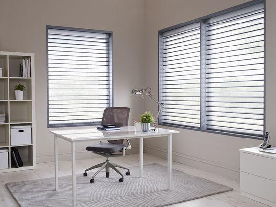 Sheer Horizon Blinds Blinds For Windows Blinds Office Blinds