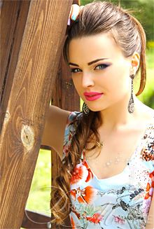 Pretty And Beautiful Russian Women 32