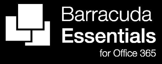 Barracuda präsentiert Cloud Services Suite für Sicherheit, Archivierung und Backup für Office 365-Umgebungen