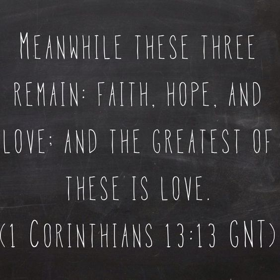 god quotes about love hope and faith #52324, Quotes | Colorful ...