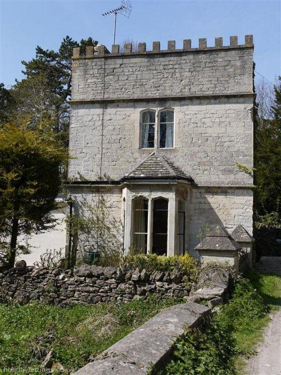 Upper Lodge Stroud Holiday Cottages TripAdvisor