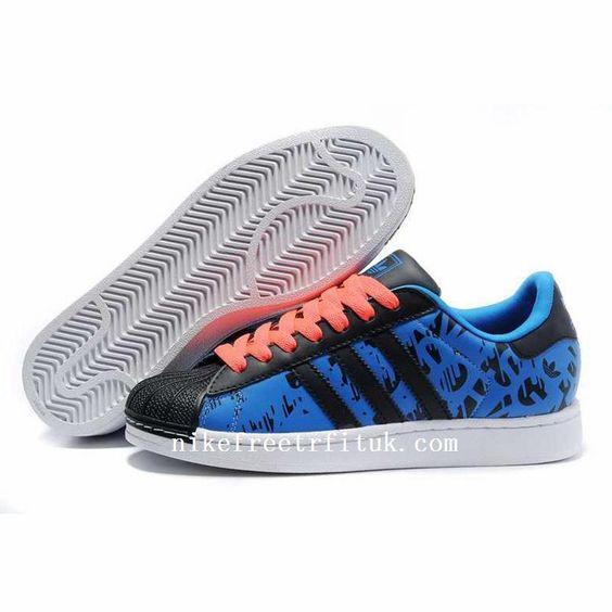 Adidas Gazelle 2 Black Sale