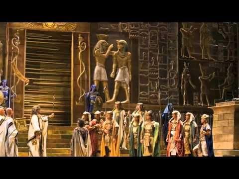 Pin En Arias De Operas Famosas