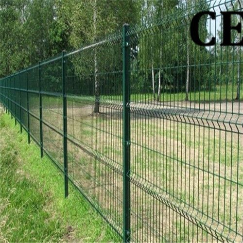6 Unique Tips Low Fence Mulches Modern Fence Panels Sliding Fence Design Brick Fence Country Short Bamboo Fence Wire Mesh Fence Dog Fence Wire Fence Panels