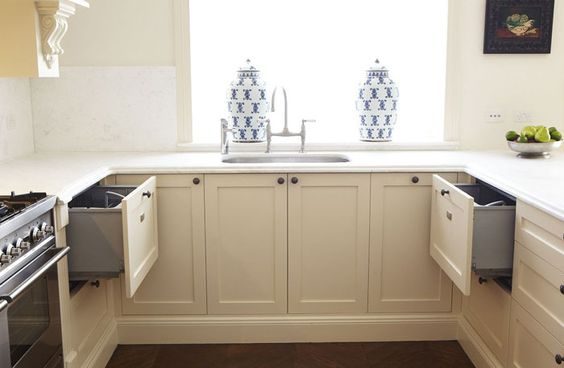Kitchen Sinks Sydney : ... kitchen sinks perfectly formed large sink timeless classics sydney