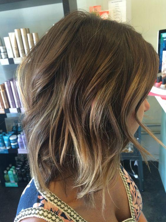Ombr 233 Wella Hair Wella Life Koleston Perfect Blondor