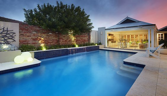 Landscaping Perth - Surbiton Road - East Fremantle - Outside In | Construct
