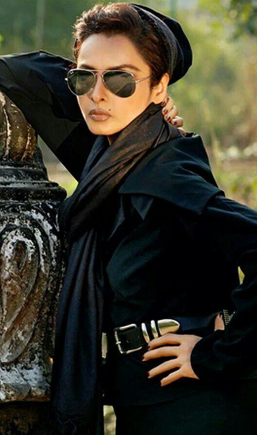 b8076a7efc 2015 Summer Glasses Cheap Ray Bans Sunglasses  12.99 For Women u0026 39 s