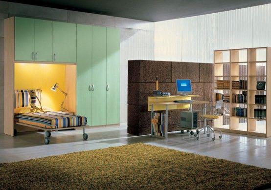 Design Ideen Schlafzimmer. Schlafzimmer Design Ideen 8