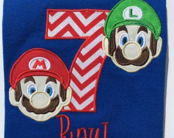 SUPER Mario Bros.PRINCESS melocotón por BerryBlondeRibbon en Etsy
