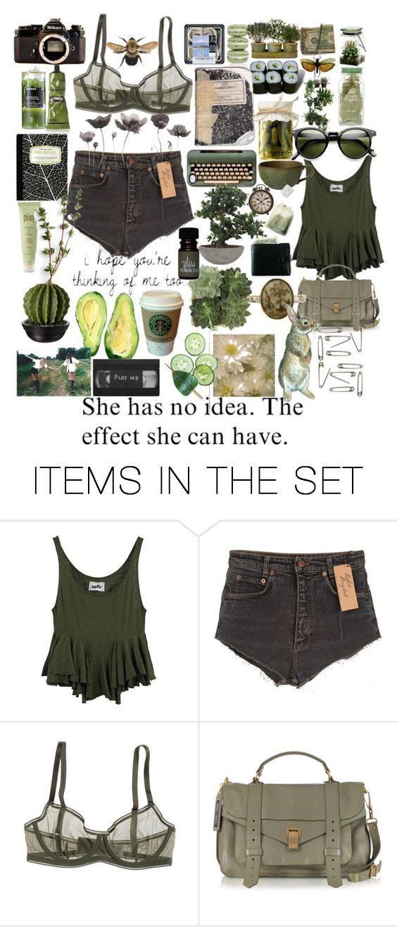 """""""Untitled #45"""" by elle01-1 ❤ liked on Polyvore featuring art"""