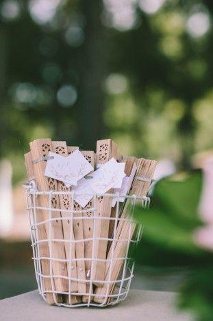 Beautiful Greek Wedding | George Pahountis Photography | White Ribbon Boutique Events | Bridal Musings Wedding Blog 29