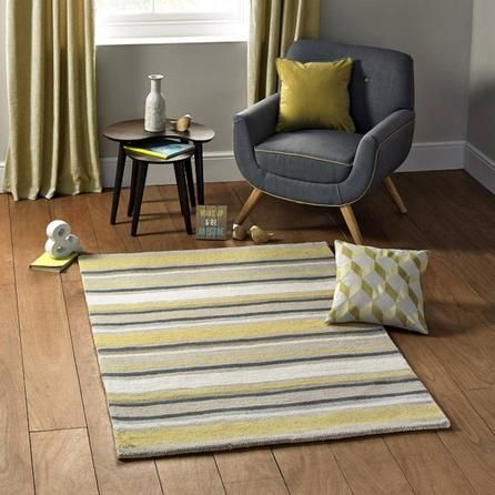 Newbury Rug Dunelm Revamp My Sitting Room Pinterest