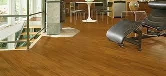 Image result for diagonal flooring