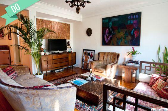 Feng Shui In Interior Design Unique Design Decoration