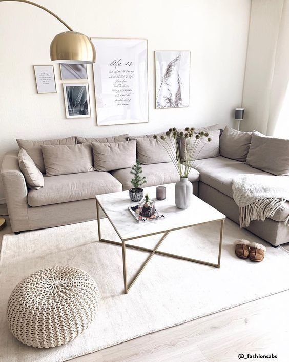 My Blog Mein Blog American Furniture Design Modern Living Room