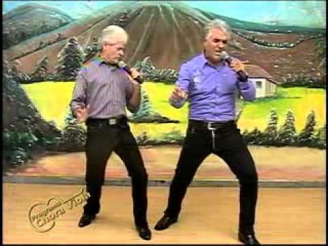 Bob E Robson Youtube Com Imagens Bob Chorar Amor Perfeito
