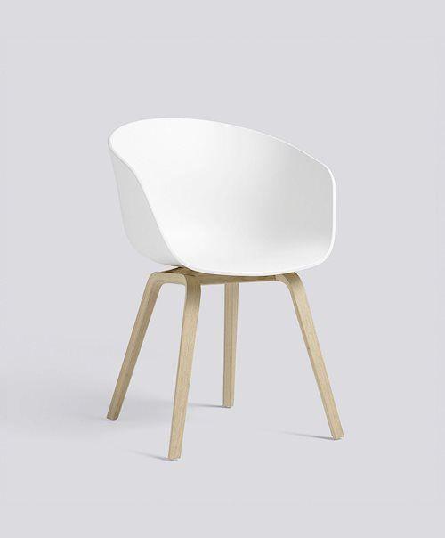 Aac 22 Hay Hay Chair Chair Versatile Furniture