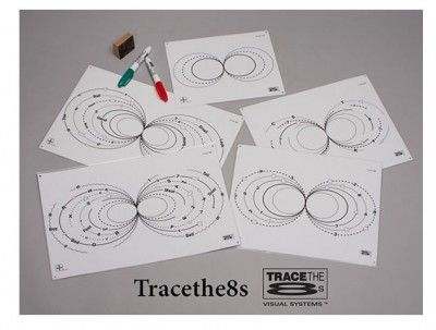 tracethe8s1