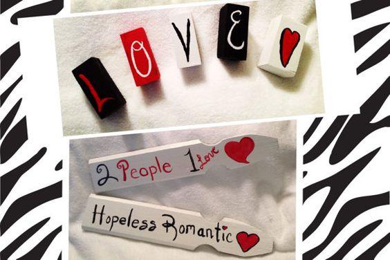 Craft Ideas: Holiday   Pinterest   Heart Block, Love Heart and Heart