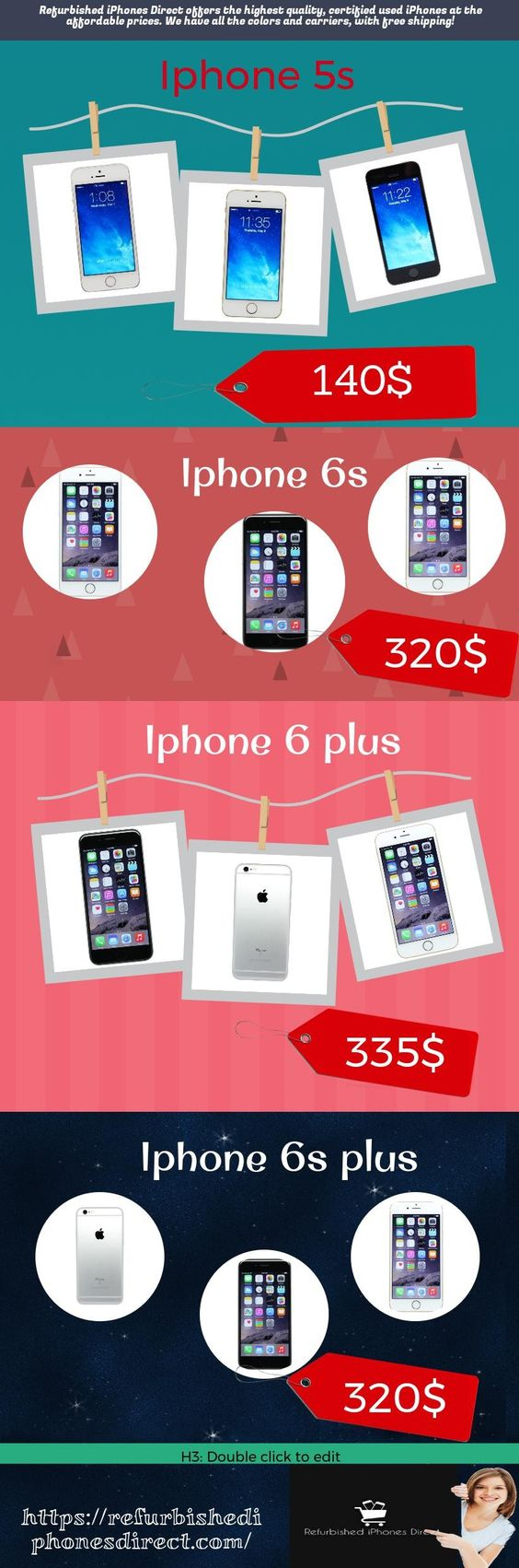 Www etradesupply com media uploaded iphone 5c vs iphone 5 screen jpg - Best 25 Refurbished Iphones Ideas On Pinterest Iphone 6 Gold 16gb Iphone 5 16gb And Iphone 5 64gb