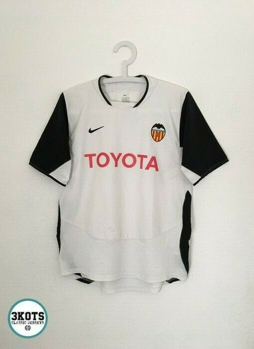 USA US Mens Team 199294 Adidas Home Football Shirt XL