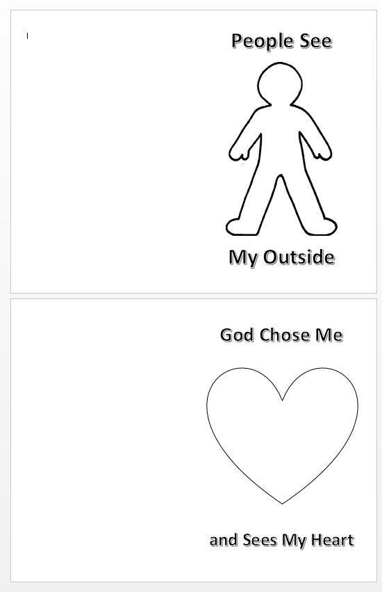 Pin On Bible Class Ideas