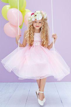 tati robe robe satin garcon bebe fille garcon produits robe les produits tulle paillete mariage fille jeune marie - Tati Mariage Magasin