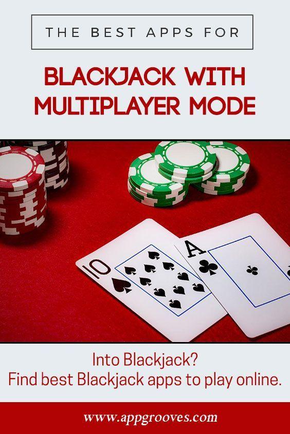 Catalogue des promotions geant casino