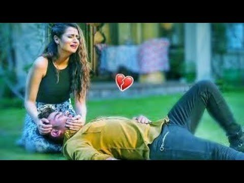 Dil Tere Naam Meri Jaan Tere Naam New Whatsapp Status Video 2019 Full Hd 1080p Youtube In 2020 New Whatsapp Status Heart Touching Love Story Latest Ringtones