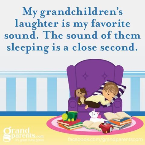 #grandchildren #grandkids #grandparents #quotes: