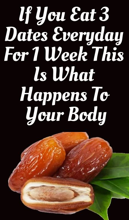 Dates are delicious, very sweet fruits, packed with numerous nutrients, vitamins, and nutrients, as well as antioxidants, easily digestible sugars, micronutrients, that improve health in various ways.
