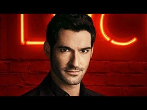 Assistir Lucifer 2019 4ª Temporada Dublado Online Youtube