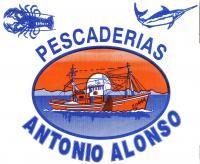 http://goouse.com/page/pescadera-antonio-alonso-alonso    Pescadería Antonio Alonso Alonso    En la Pescadería Antonio Alonso Alonso llevamos más de 30 años acercando el buen pescado a la mesa de nuestros clientes y queremos acercárselo también a usted.    España, Madrid, Madrid