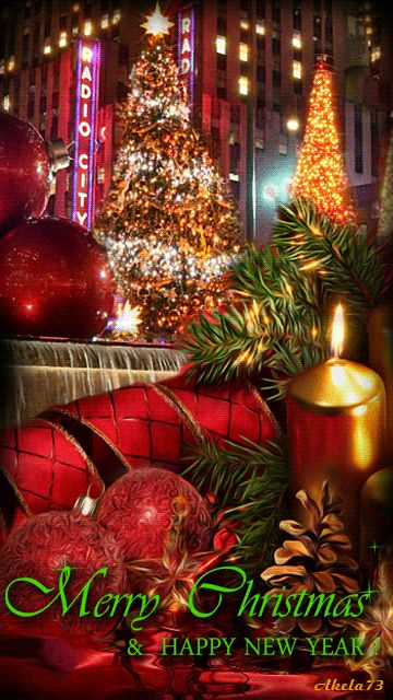 ☃Christmas GiF☃---- From my house to yours with love!!!!: