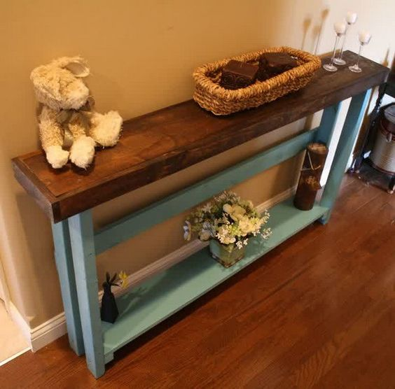 Sofa Table Decorating Ideas | Decorating Ideas for Living Room very narrow sofa table