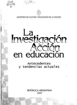 Guía De Procedimientos Para La Elaboración Y Presentación Del Proyecto De Investigación De Tesis Proyectos De Investigación Investigacion Tesis