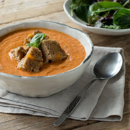 Tomaten-Basilikum-Cremesuppe_featured