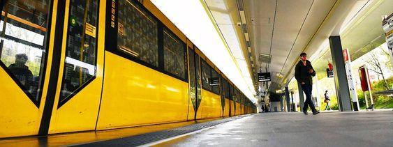 Ανάρπαστα τα Addidas με ενσωματωμένα εισιτήριο του Μετρό