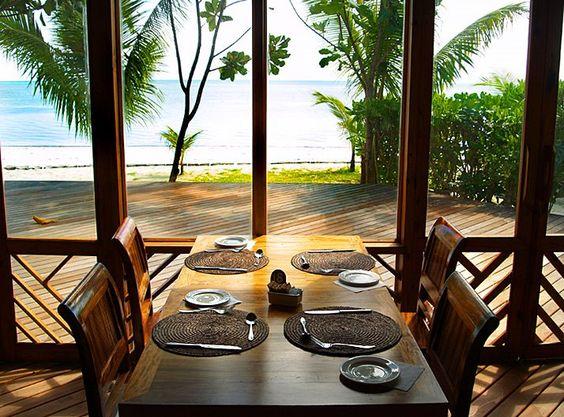 Praslin_Indian Island Lodge_02